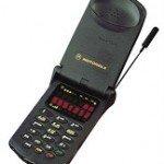Motorola renait à LasVegas