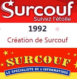 Surcouf_