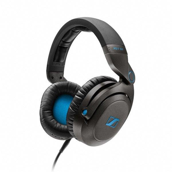 HD7-DJ-sq-02-sennheiser