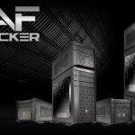 Cooler Master HAF Stacker 935