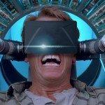 2014 sera l'année de l'Oculus Rift ?