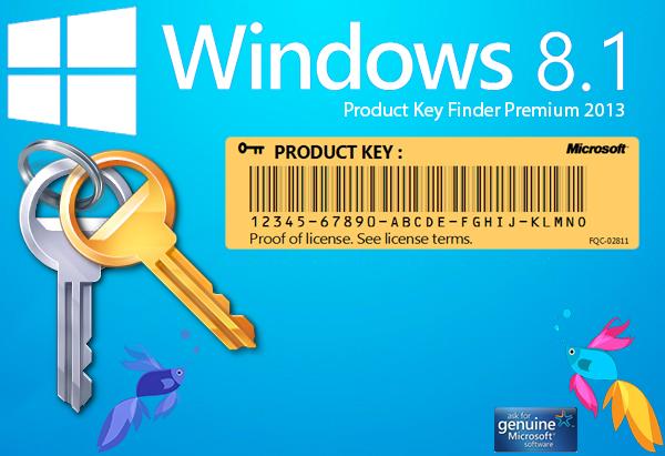 un windows 8.1 gratuit