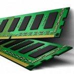 Lancement commercial de la DDR4