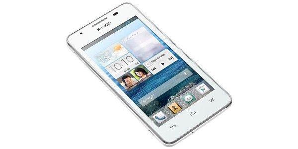 Huawei-Ascend-G525