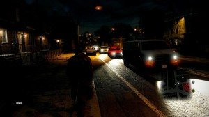 watch_dogs_mod_03_1280