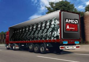 AMD-12-Core-Processor-635x443