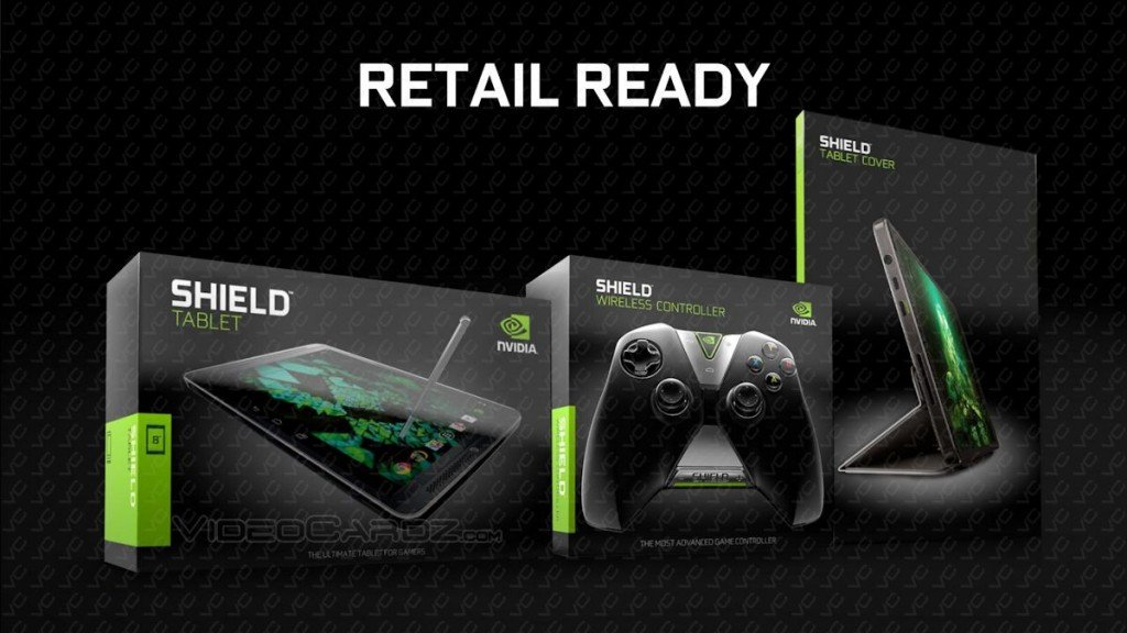 NVIDIA-SHIELD-RETAIL