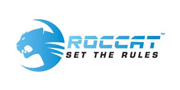 roccat-logo1