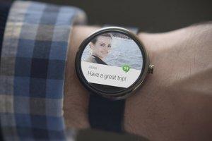 Motorola-Moto-360-News-Details