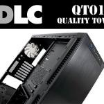 LDLC QT01 : un boitier «marque distributeur» ?