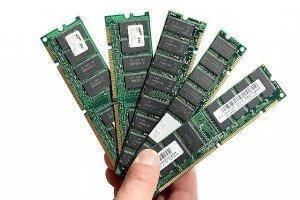 USED_RAM_SARAM_DDR1_DDR2_FOR_LAPTOP