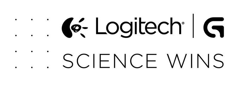 LogitechG_SCIENCEWINSlockup