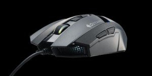 octane-mouse-400x200
