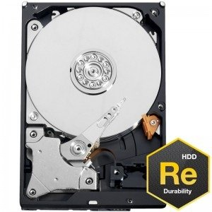re-500gb-sata-iii-7200-rpm-64mb-c763dfd41e5d17e253f5e8102689f527