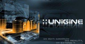 ungine_heaven