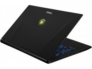 MSI_NB_WS60_Workstation_013 (1)