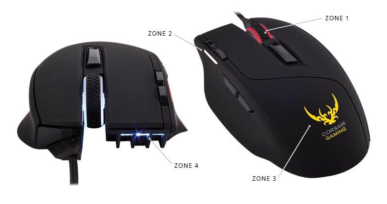 Sabre_4-ZONE