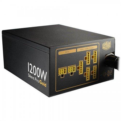 alimentation-coolermaster-silent-pro-gold-RSC00-80GAD3-EU_full3