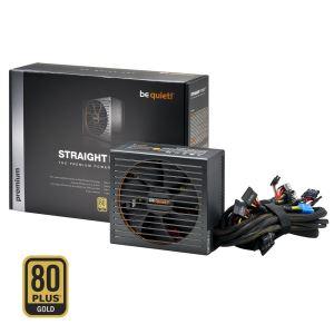 be-quiet-400w-straight-power-e9-bn190