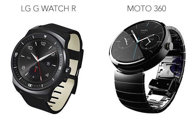 lg-g-watch-r-compare-moto-360