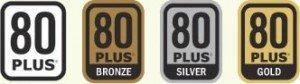 logo-80-plus-alimentation