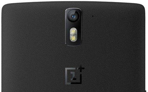 oneplus-camera