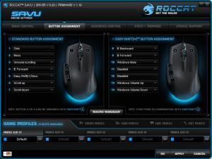 ROCCAT-Savu_Driver_Button_Assignment