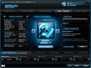 ROCCAT-Savu_Driver_Stats_+_Trophies