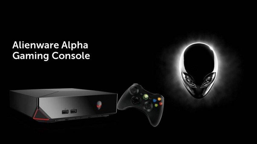 alienware-alpha-header