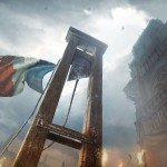 Assassin's Creed Unity : le suicide (injustifié ?) d'Ubisoft
