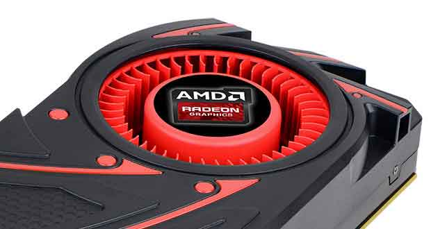 R9290XReference