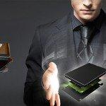 Comment bien choisir son SSD ?