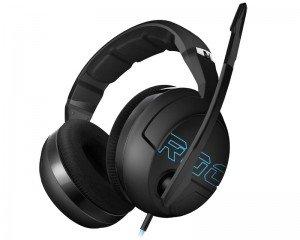 -kave-xtd-stereo-premium-1