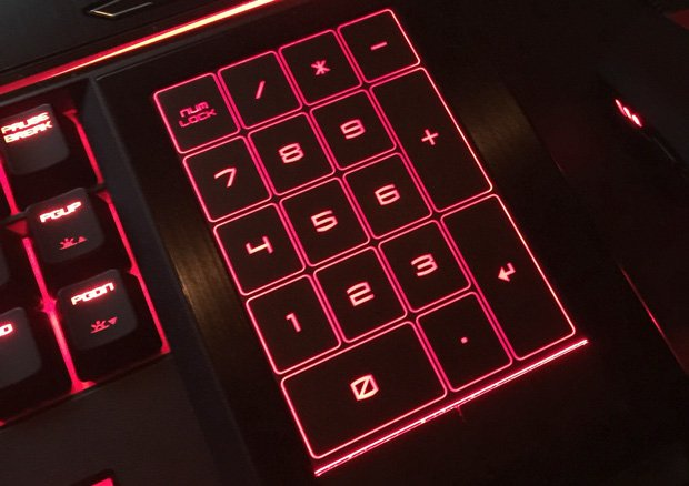 msi-gt80-touch