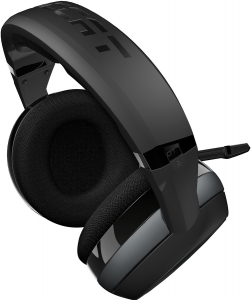 roccat-kave-xtd-stereo-military-over-ear-naval-storm-headphones-headsets