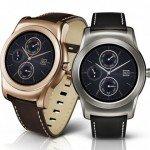 LG Watch Urbane : enfin une smartwatch qui ressemble à une montre ?