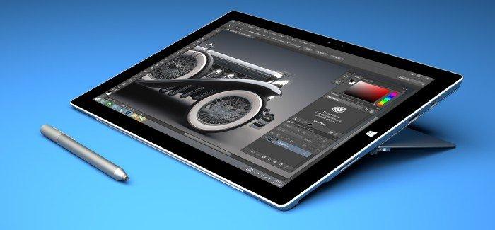 top 10 les meilleures tablettes du momentvonguru. Black Bedroom Furniture Sets. Home Design Ideas