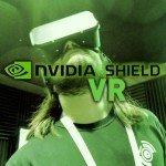 Nvidia va annoncer son casque de réalité virtuelle