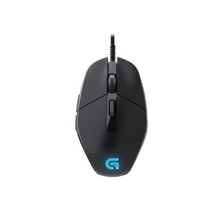 G303-2