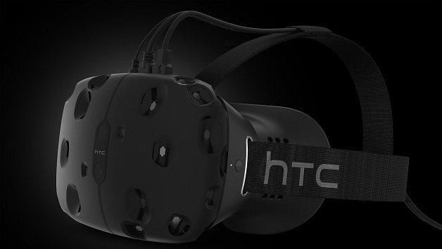 HTC-Vive_Black