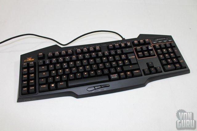 StrixtacticalPro010