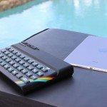 Le ZX Spectrum ressuscité