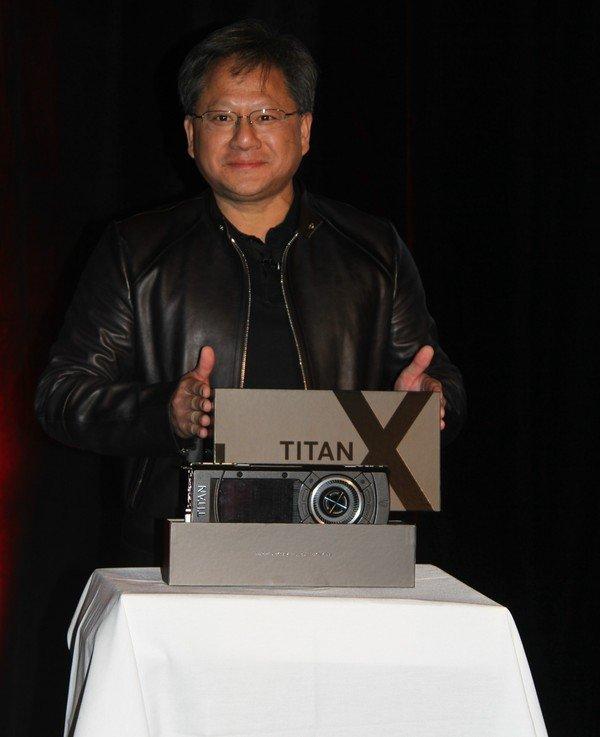 titanx-box
