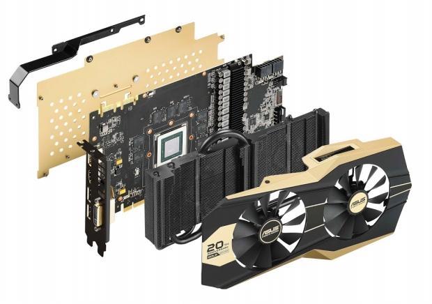 gtx-980-gold-edition