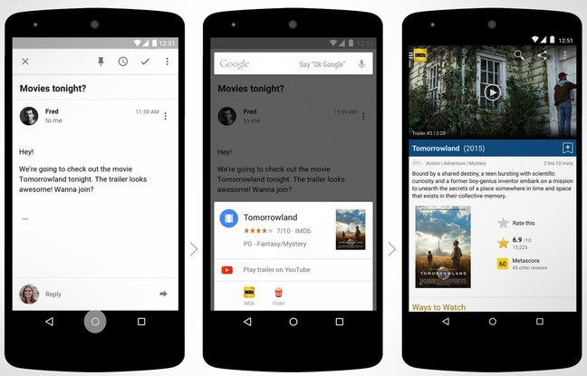 648x415_assistant-google-now-android-attendu-automne-2015
