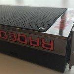 Radeon FURY sera le nom de la carte Fiji d'AMD ?