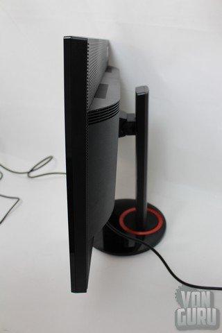 Acer_Predator-011