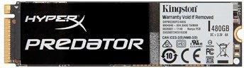 Predator-M2-SSD-480GB