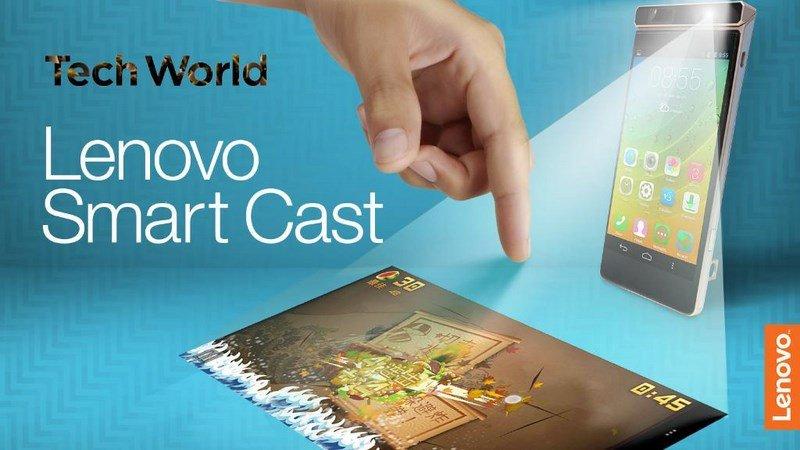 lenovo-smart-cast-3