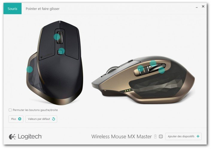 logitech-options-2
